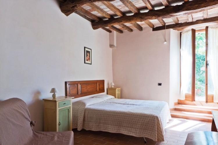 Holiday homeItaly - Umbria/Marche: Il Conio  [26]