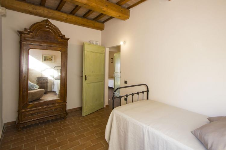Holiday homeItaly - Umbria/Marche: Il Conio  [24]