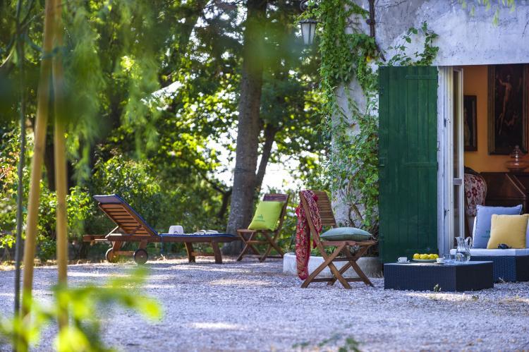 VakantiehuisItalië - Umbrië/Marche: Monti  [19]