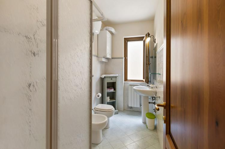 Holiday homeItaly - Tuscany/Elba: Trilocale Giglio - Pianoterra  [43]