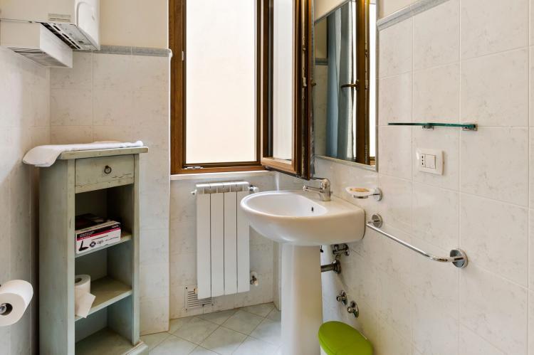 Holiday homeItaly - Tuscany/Elba: Trilocale Giglio - Pianoterra  [47]