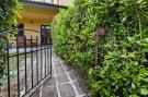 Holiday homeItaly - Tuscany/Elba: Trilocale Giglio - 1°Piano