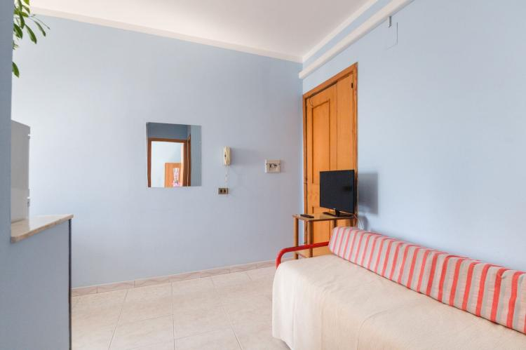 Holiday homeItaly - Campania/Napoli: Appartamento 2  [6]