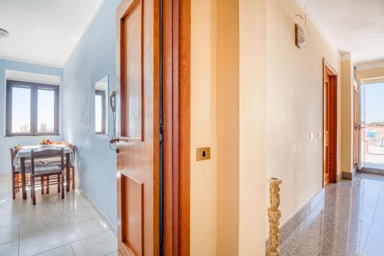 Holiday homeItaly - Campania/Napoli: Appartamento 2  [8]