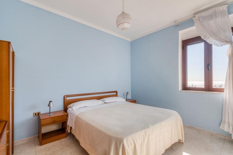 Holiday homeItaly - Campania/Napoli: Appartamento 2  [1]