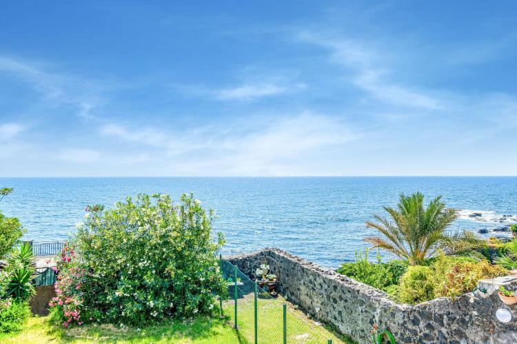 Holiday homeItaly - Sicily: BLUE SANTA TECLA  [28]