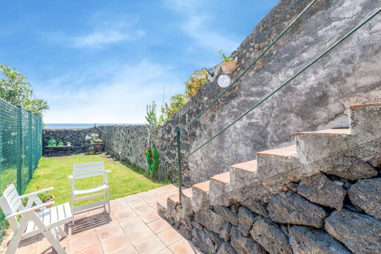 Holiday homeItaly - Sicily: BLUE SANTA TECLA  [26]