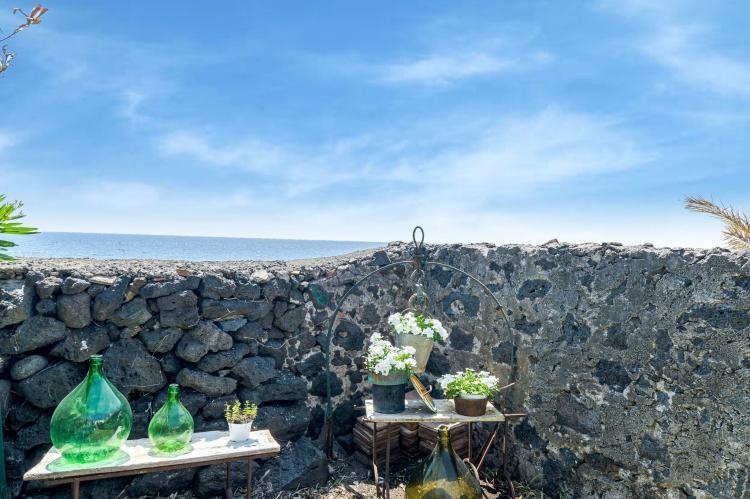 Holiday homeItaly - Sicily: BLUE SANTA TECLA  [32]