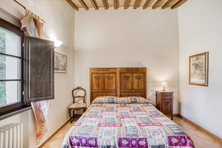 Holiday homeItaly - Umbria/Marche: Appartamento per 6  [26]