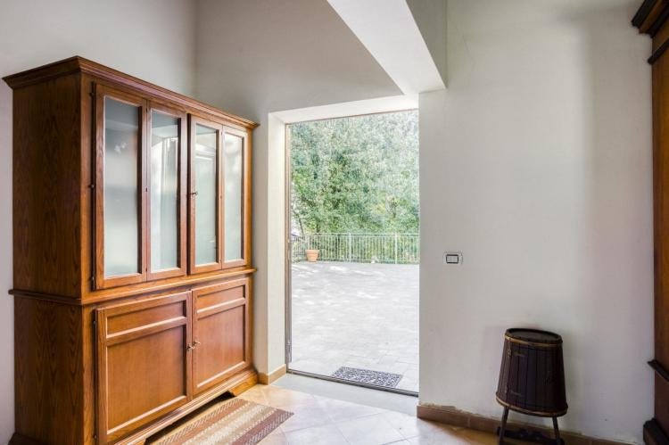 Holiday homeItaly - Umbria/Marche: Appartamento per 6  [11]