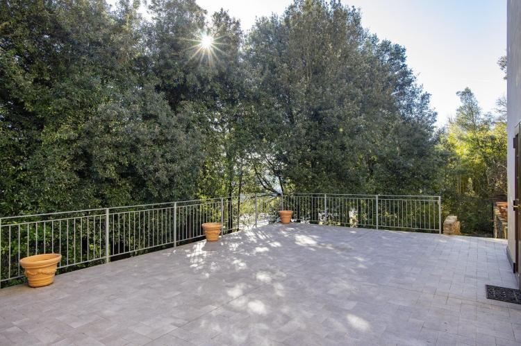 Holiday homeItaly - Umbria/Marche: Appartamento per 6  [30]