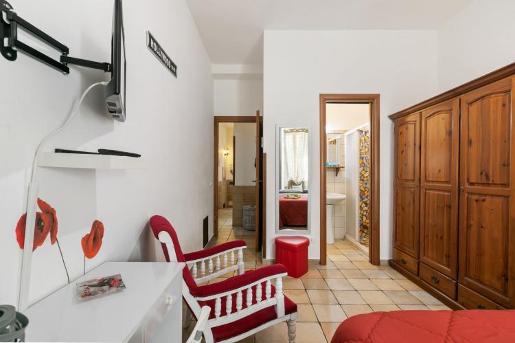 Holiday homeItaly - Sicily: Bedda Sicilia Mia  [19]