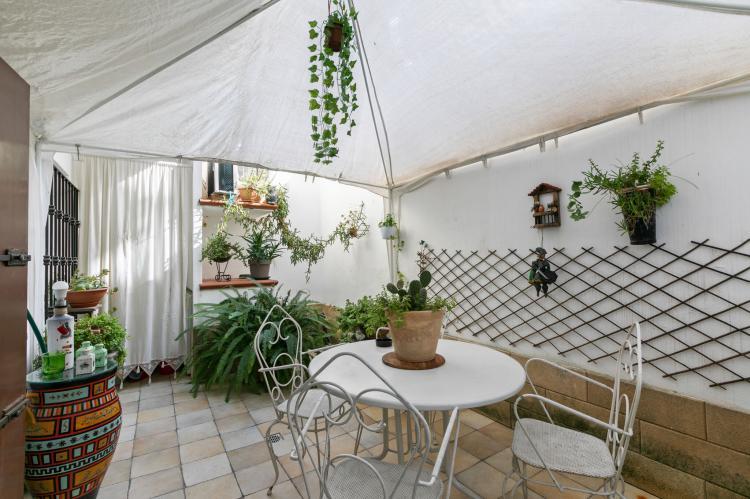 Holiday homeItaly - Sicily: Bedda Sicilia Mia  [27]