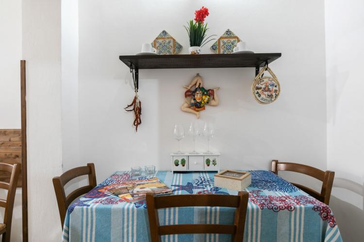 Holiday homeItaly - Sicily: Bedda Sicilia Mia  [7]