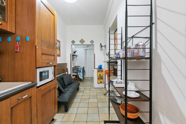 Holiday homeItaly - Sicily: Bedda Sicilia Mia  [10]