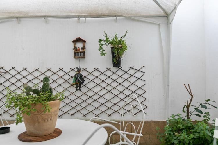 Holiday homeItaly - Sicily: Bedda Sicilia Mia  [32]