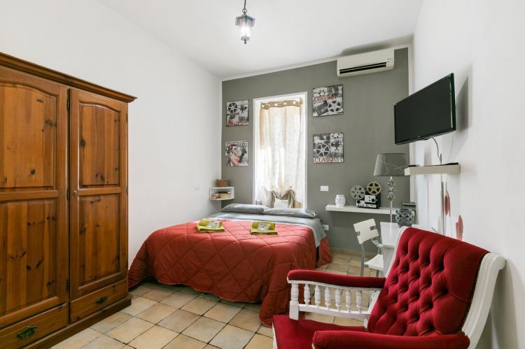 Holiday homeItaly - Sicily: Bedda Sicilia Mia  [18]