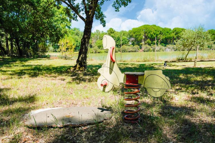 Holiday homeItaly - Umbria/Marche: Appartamento la Tartaruga  [27]