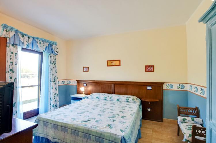 Holiday homeItaly - Umbria/Marche: Appartamento la Tartaruga  [11]
