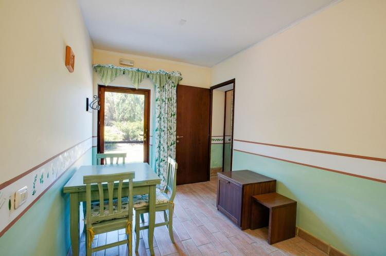 Holiday homeItaly - Umbria/Marche: Appartamento la Tartaruga  [9]