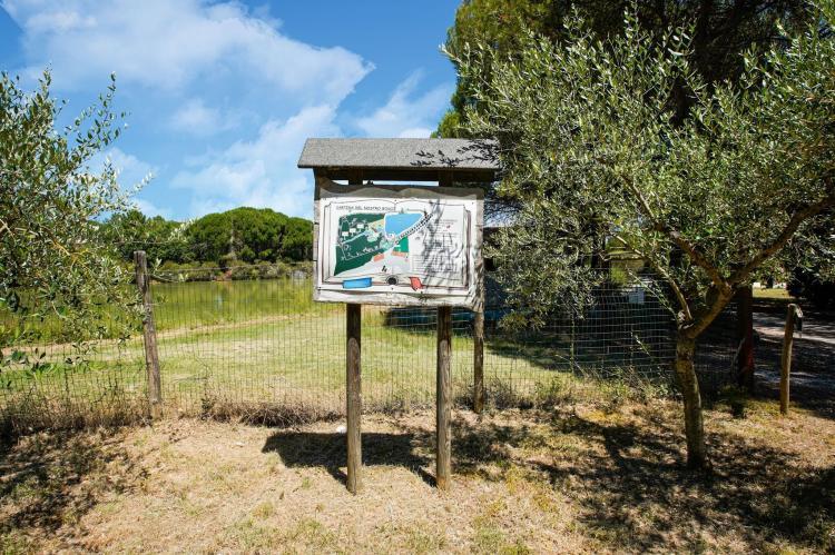 Holiday homeItaly - Umbria/Marche: Appartamento la Tartaruga  [30]