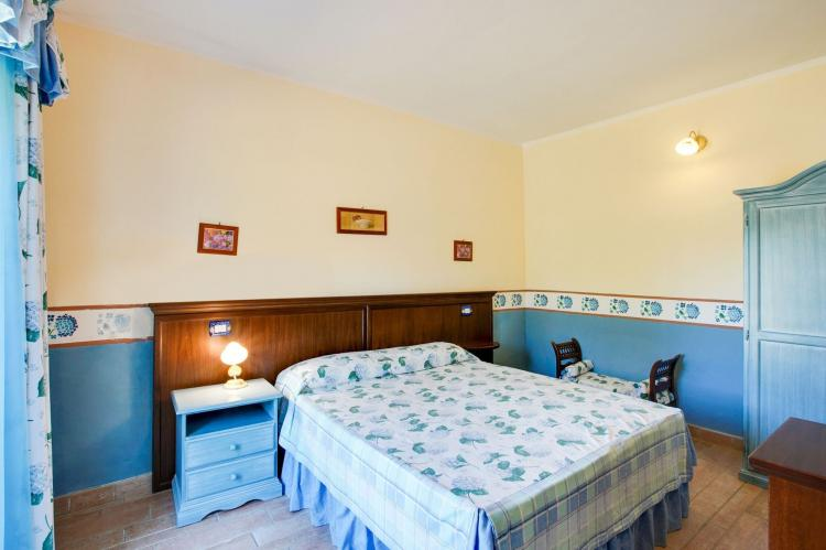 Holiday homeItaly - Umbria/Marche: Appartamento la Tartaruga  [4]