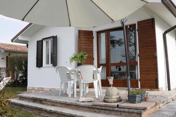 Holiday homeItaly - Lake District: Panorama Ventisette  [20]
