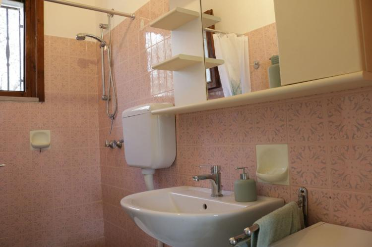 Holiday homeItaly - Lake District: Panorama Ventisette  [18]