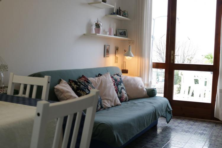 Holiday homeItaly - Lake District: Panorama Ventisette  [7]