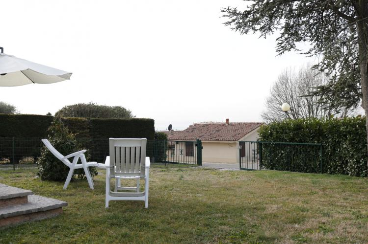 Holiday homeItaly - Lake District: Panorama Ventisette  [26]
