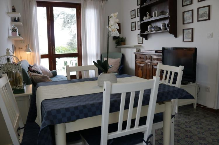 Holiday homeItaly - Lake District: Panorama Ventisette  [11]