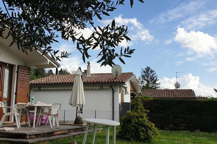 Holiday homeItaly - Lake District: Panorama Ventisette  [24]