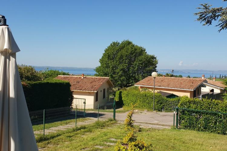 Holiday homeItaly - Lake District: Panorama Ventisette  [28]