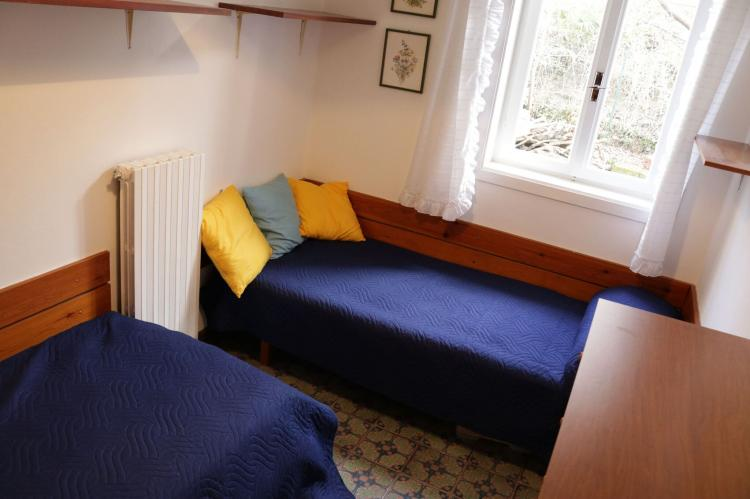Holiday homeItaly - Lake District: Panorama Ventisette  [16]