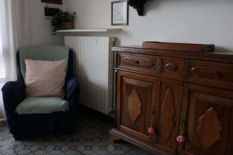 Holiday homeItaly - Lake District: Panorama Ventisette  [9]