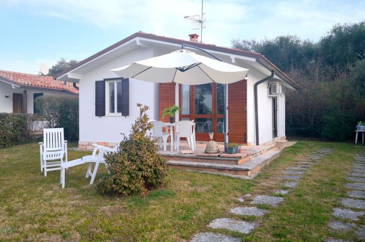 Holiday homeItaly - Lake District: Panorama Ventisette  [2]