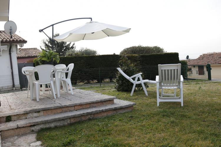 Holiday homeItaly - Lake District: Panorama Ventisette  [27]