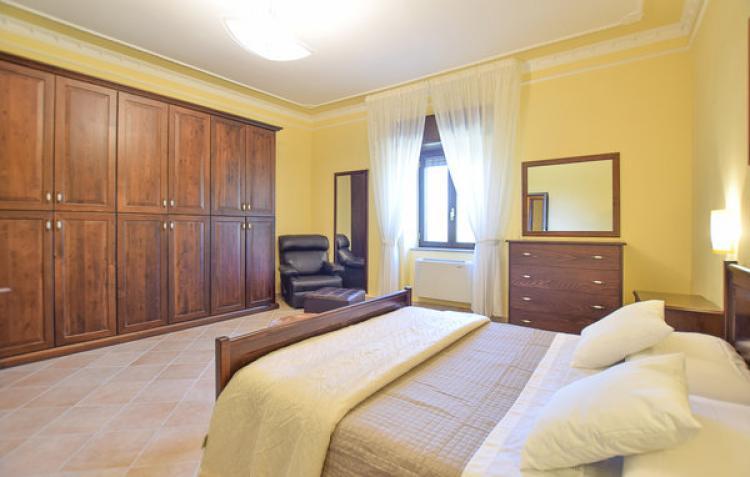 FerienhausItalien - Kampanien/Neapel: Villa Paradiso  [5]