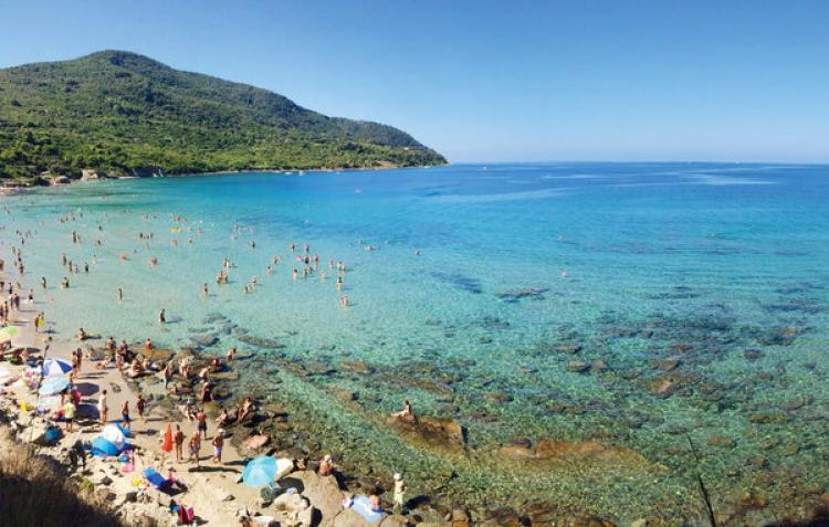 VakantiehuisItalië - Campania/Napels: Villa Paradiso  [34]
