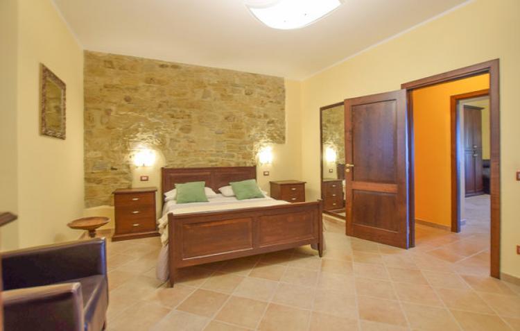 VakantiehuisItalië - Campania/Napels: Villa Paradiso  [26]
