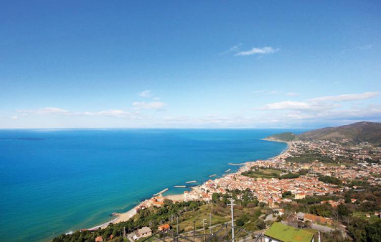 FerienhausItalien - Kampanien/Neapel: Villa Paradiso  [36]