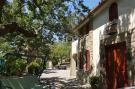 Holiday homeItaly - Sicily: Villa Chiaretta