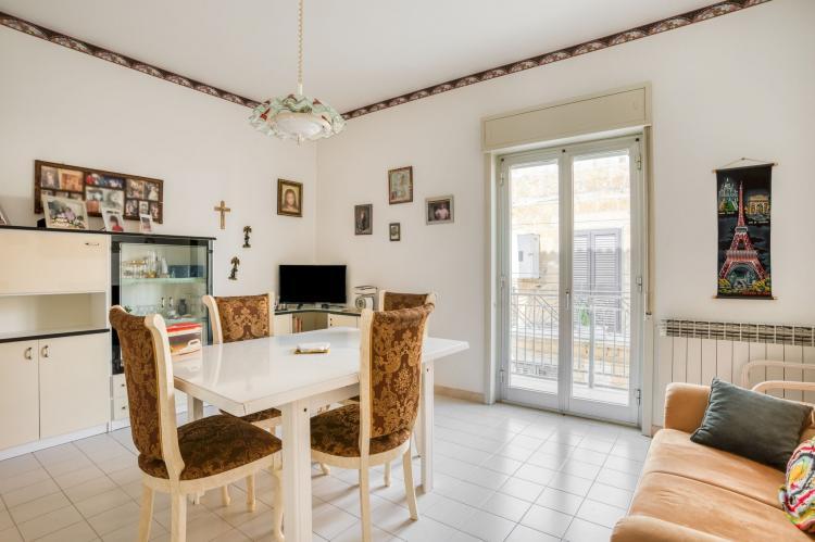 Holiday homeItaly - Sicily: Ferienwohnung Santa Caterina Villarmosa  [2]