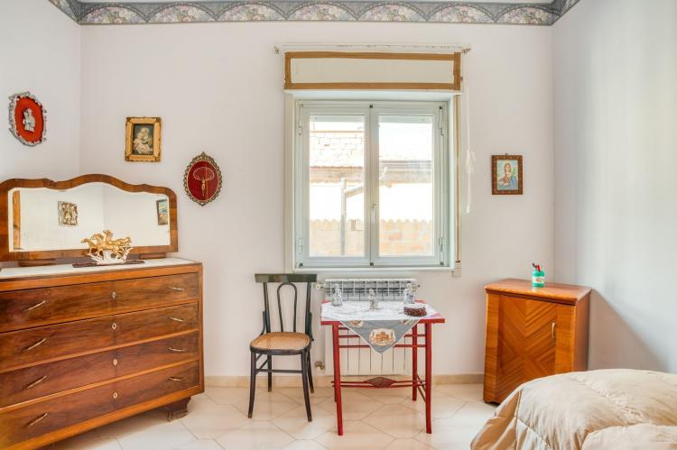 Holiday homeItaly - Sicily: Ferienwohnung Santa Caterina Villarmosa  [13]