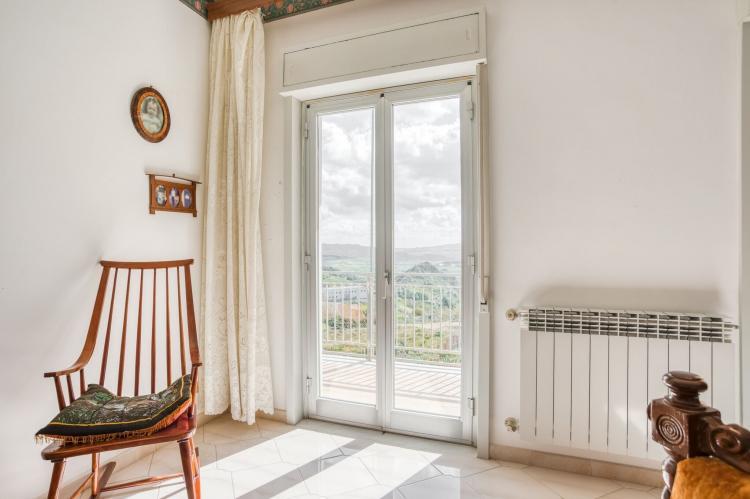 Holiday homeItaly - Sicily: Ferienwohnung Santa Caterina Villarmosa  [9]