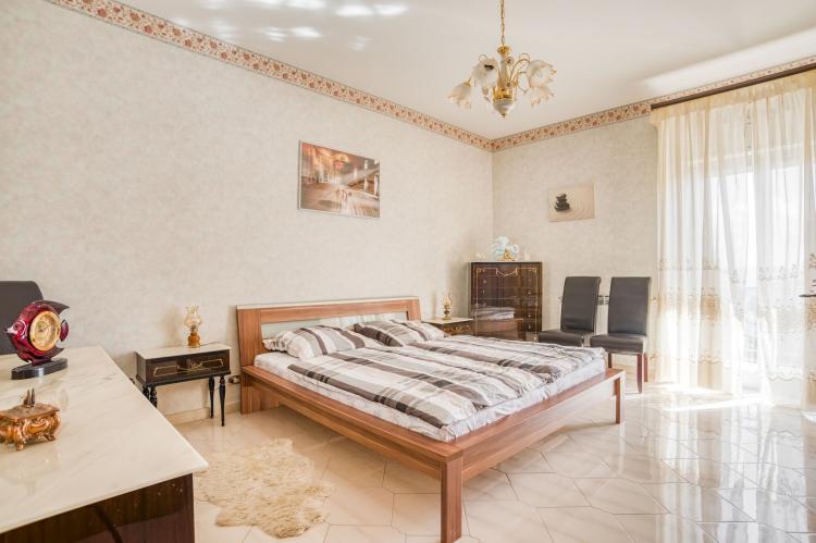 Holiday homeItaly - Sicily: Ferienwohnung Santa Caterina Villarmosa  [4]