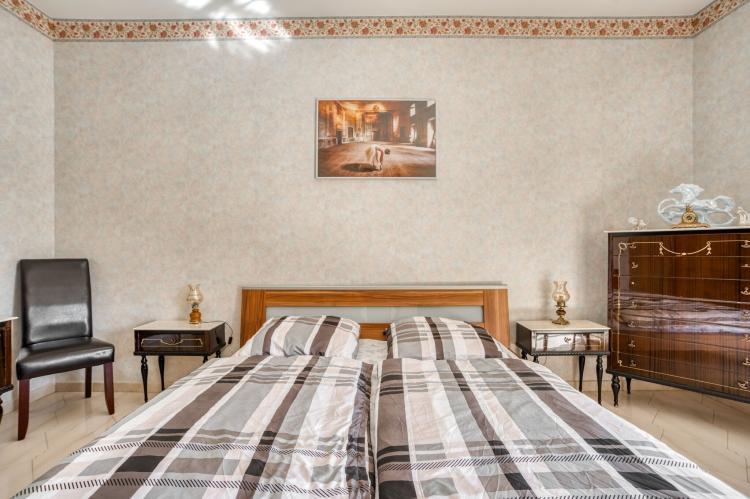 Holiday homeItaly - Sicily: Ferienwohnung Santa Caterina Villarmosa  [16]