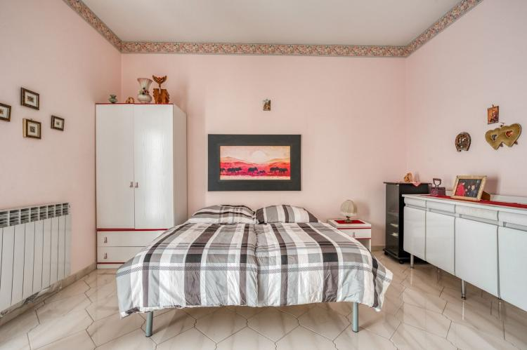 Holiday homeItaly - Sicily: Ferienwohnung Santa Caterina Villarmosa  [15]