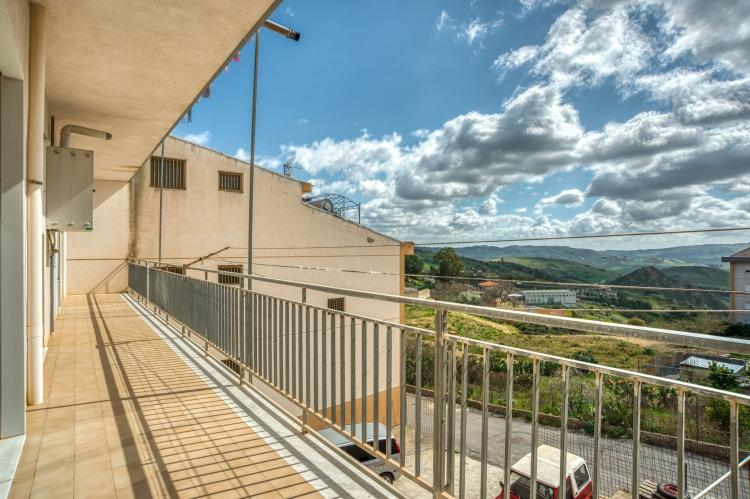 Holiday homeItaly - Sicily: Ferienwohnung Santa Caterina Villarmosa  [23]