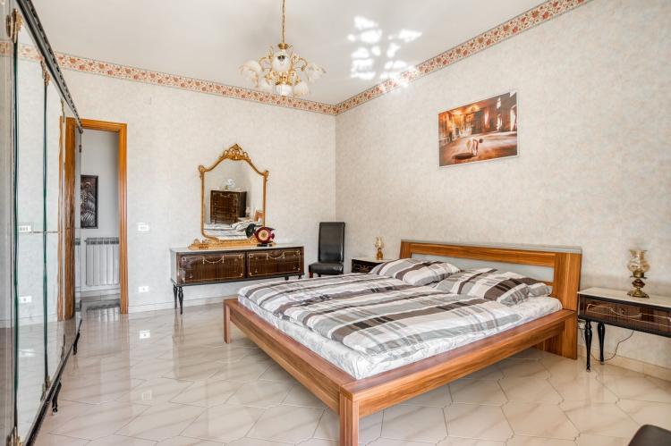 Holiday homeItaly - Sicily: Ferienwohnung Santa Caterina Villarmosa  [14]
